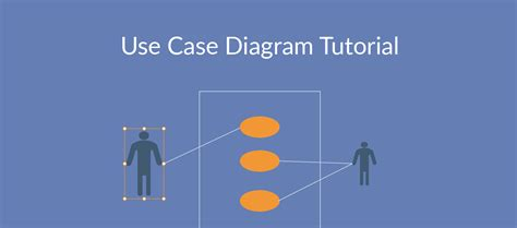 use diagram website use diagram tutorial guide with exles
