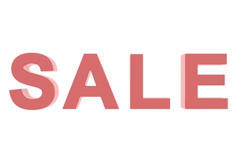 Sale Napple 1 8 1 4 sale セール 売り出し 3d文字イラスト フリー素材
