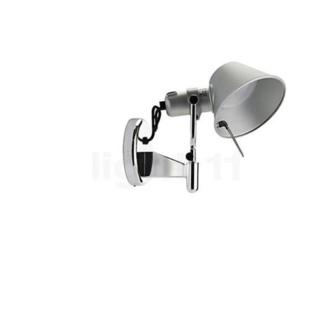 Tolomeo L Parts by Artemide Tolomeo Faretto Led Reading Lights Light11 Eu