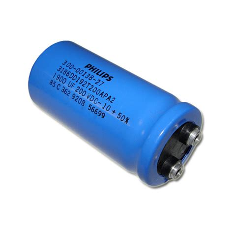 how to discharge a large capacitor new mepco 1900uf 200v large can terminal capacitor 1 9kuf ebay