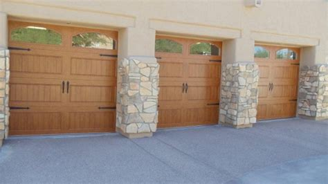 Garage Door Repairs Garage Door Repairs Queen Creek Az Garage Door Repair Creek Az