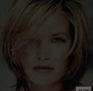 coupe de cheveux femme court ma coiffurefemme fr