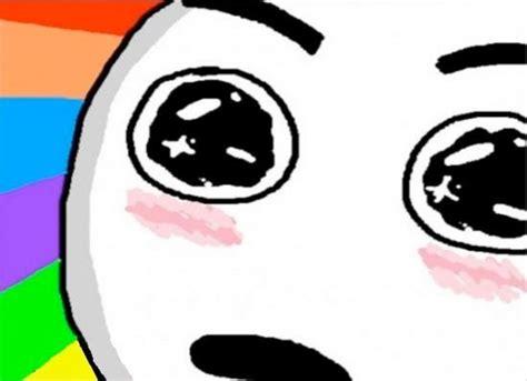 Meme Clipart - meme arcoiris free images at clker com vector clip art