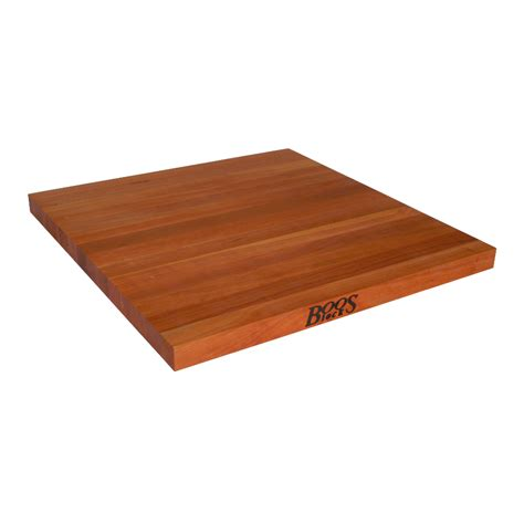 Purchase Butcher Block Countertop by 301 Moved Permanently