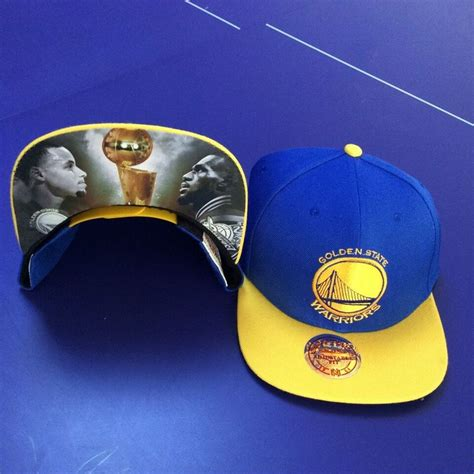 Cap Warriors new cavaliers 2015 nba finals cap sd2 cheap sale
