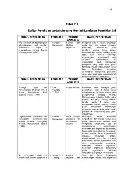 membuat resume di jobsdb cara membuat resume hasil penelitian tesis agussalim