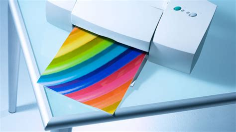 color printing ask ars if i m printing in color should i get a laser or