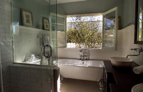 antique style bathroom decadent designer bathroom photos which style suits you