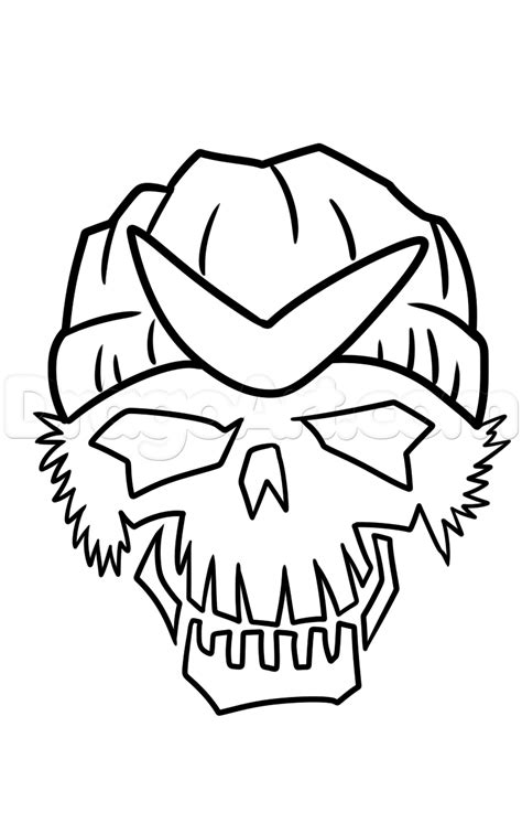 squad coloring pages squad skulls coloring pages free printable squad best