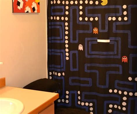 space invaders shower curtain shower curtain items tagged shower curtain