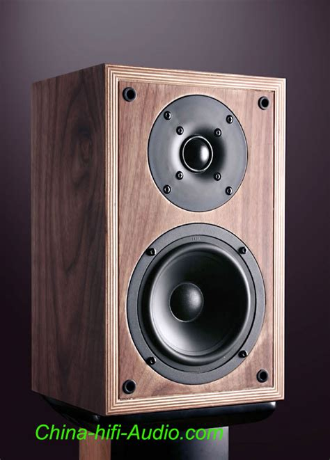 jungson ls 3 5a bookshelf speakers hifi audio loudspeakers