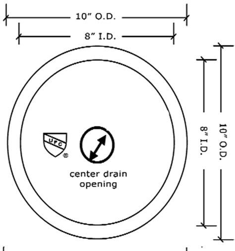 10 inch copper bar sink 10 inch trenton bar prep sink