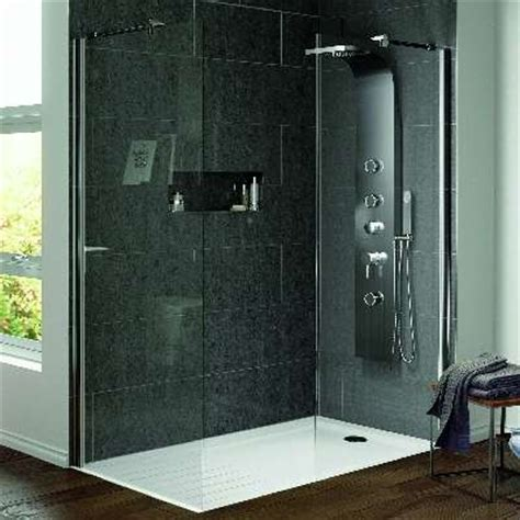 Bath With Shower Cubicle bath with shower cubicle find your perfect shower