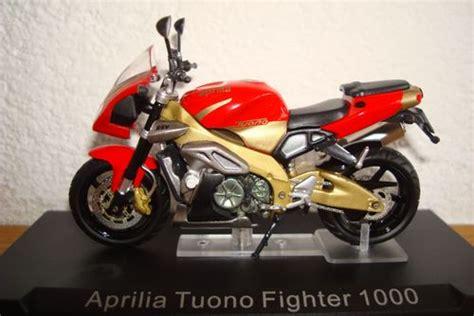 Motorrad Modelle Aprilia by Aprilia Motorradmodelle
