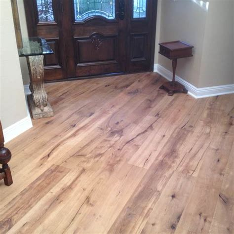 long island hardwood flooring long island wood flooring