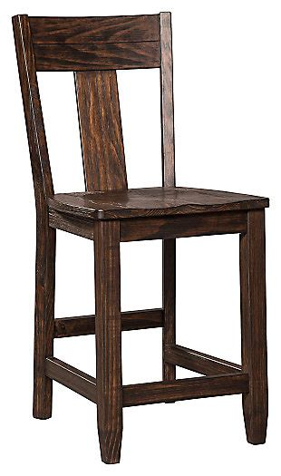 Larchmont Counter Height Bar Stool by Larchmont Counter Height Bar Stool Furniture