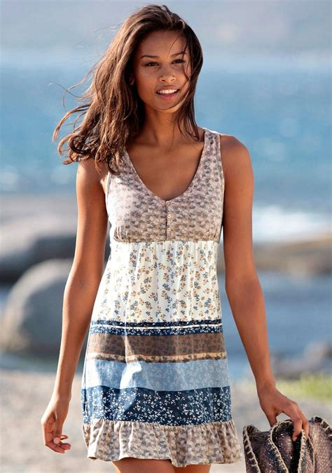 Bebeo More Beautiful Clothes From by 23 Best Images About Beautiful Dresses On