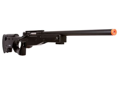 ebay sniper game face gf700pss sniper airsoft rifle spring powered