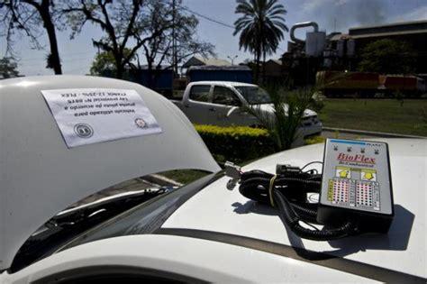 gaceta oficial 40813 viernes 18 de diciembre 2015 la suba del cupo de alcohol moviliza a azucareros