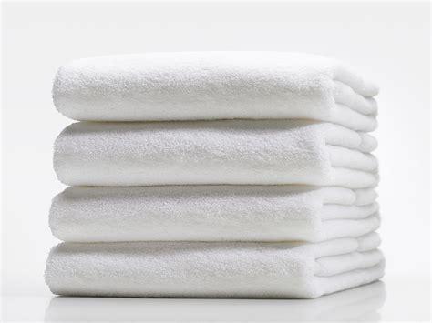 bath towel for cotton bath towel bath towels manufacture bath towel designers