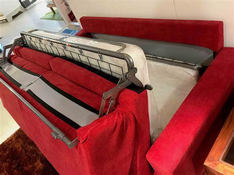divani in sconto divano letto block sconto 50 divani a prezzi scontati