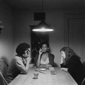 Carrie Mae Weems Kitchen Table by 28 Best Images About Carrie Mae Weems On