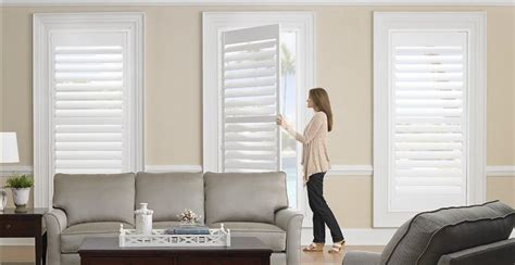 Three Day Blinds Home Decorating Ideas 3 Day Blinds