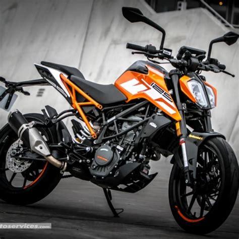 ktm duke 125 for sale 2018 ktm125 duke motorbikes motorbikes for sale class