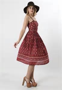 Christmas Dress Plaid » Ideas Home Design