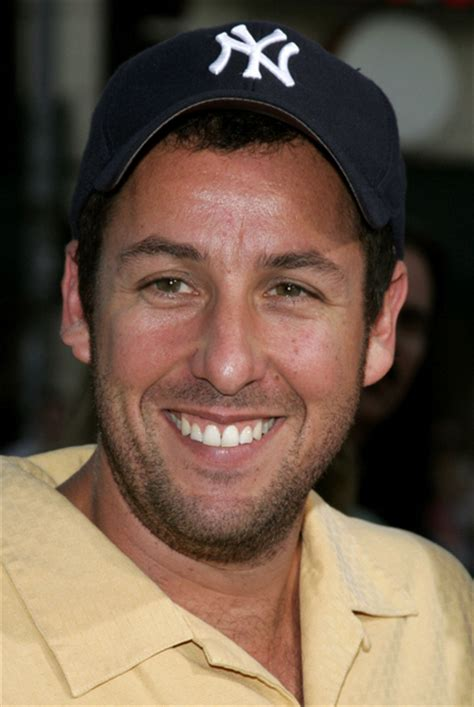 7 Facts On Adam Sandler by Wp Images Jaden Smith Post 20