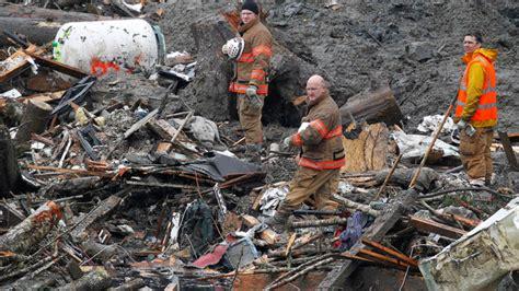 rescuers face dangerous toxins  washington state