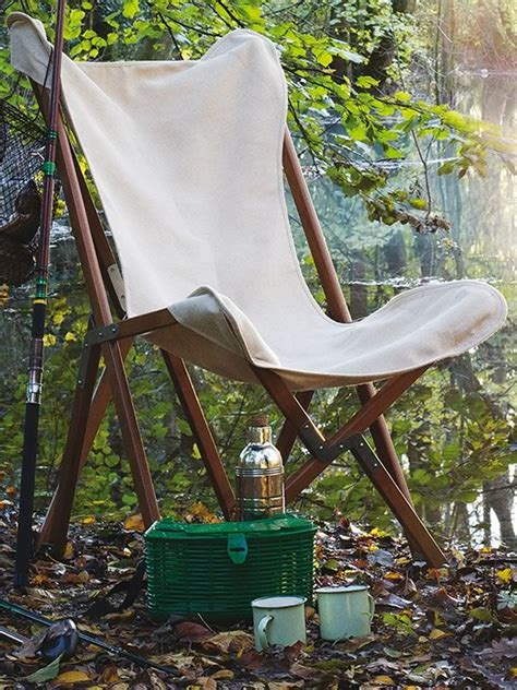 tripolina sedia tripolina sedia da esterno pieghevole in legno di