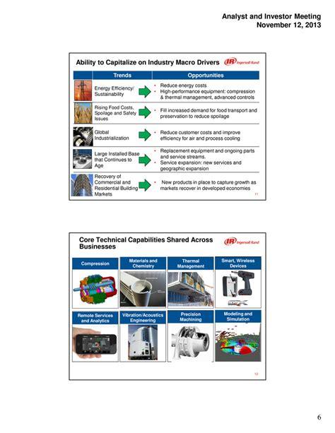 free auto repair manuals 2013 ford taurus user handbook free 2004 ford taurus repair manual pdf car owners html autos weblog