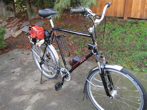 4 stroke bike motor kit golden eagle bike engines honda 4 stroke bicycle engine
