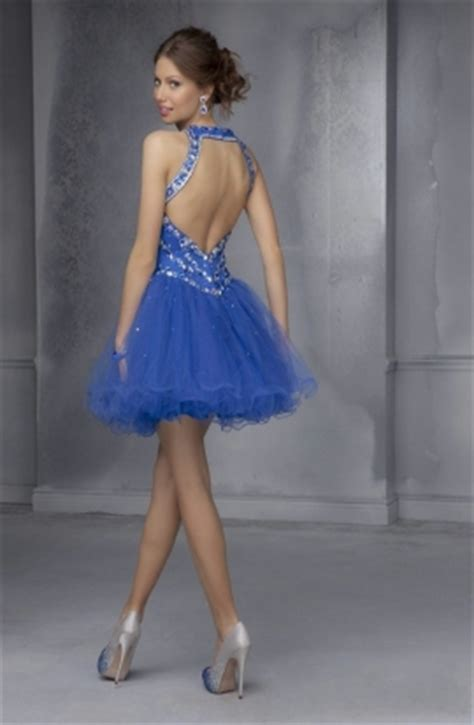 vestidos cortos ceremonia vestidos de ceremonia cortos vestidos de novias