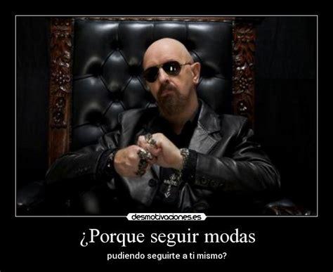 Judas Priest Meme - carteles y desmotivaciones de rob halford judas priest gay