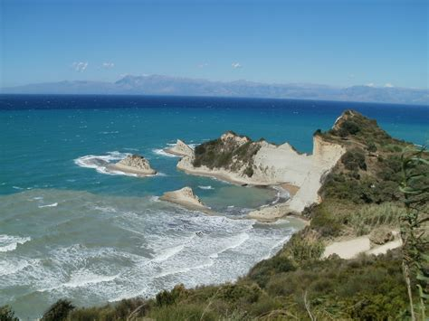 sailing greek islands in september ionian islands marinas greek sun sailing yachts charter