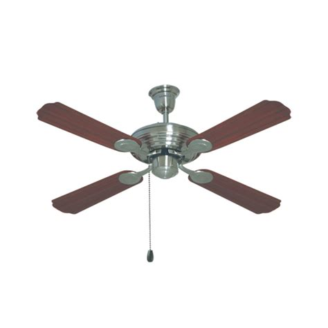 Ceiling Fan Colors by Buy Havells Maestro 1320 Mm Special Finish Color Ceiling
