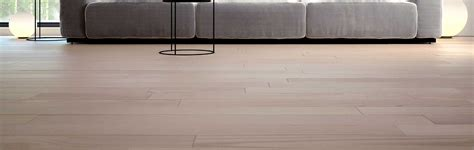 sunnyvale hardwood floor installation refinishing repair los altos