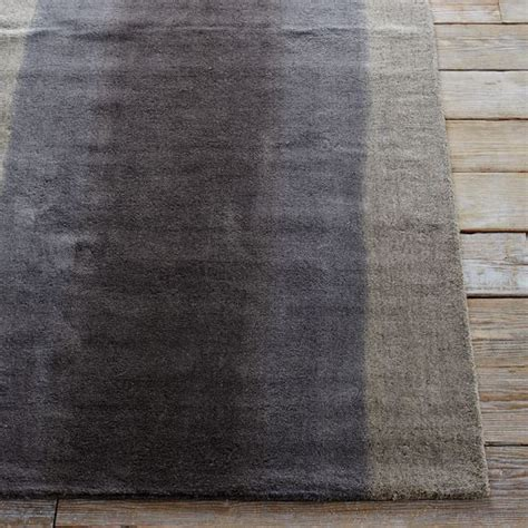 dying rugs discover and save creative ideas
