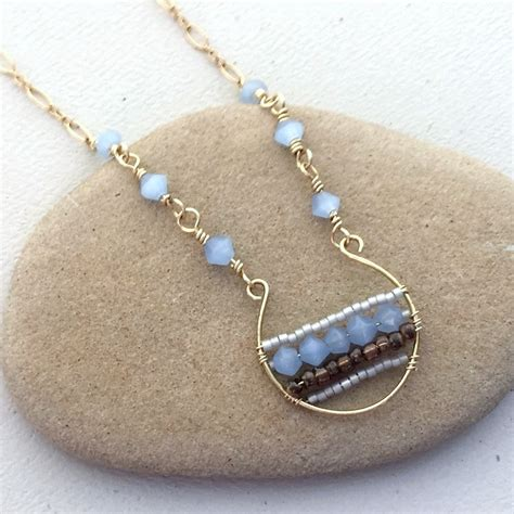 Handmade Jewelry Blogs - yang s jewelry 5 diy jewelry projects with