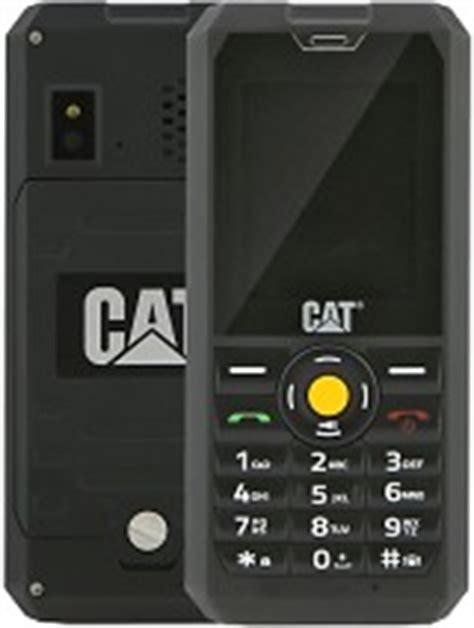 qmobile b25 themes cat b30 images mobilesmspk net