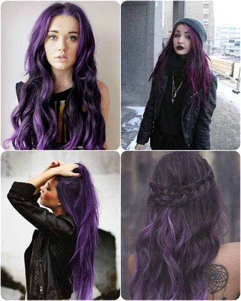 fashion hair color 2015 2014 winter 2015 hairstyles and hair color trends vpfashion