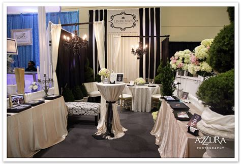 design wedding booth wedding photo booth design home decoration live