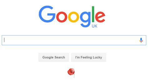 google images remembrance day google criticised for quot disrespectful quot remembrance day