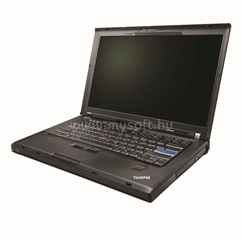 Laptop Lenovo Thinkpad R400 lenovo thinkpad r400 nn932hv notebook mysoft hu
