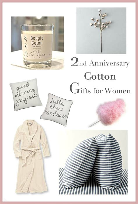 Wedding Anniversary Gifts 2nd Year by Awesome Second Wedding Anniversary Gift Ideas For Him