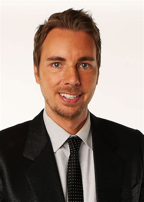 dax shepard dax shepard net worth sizes