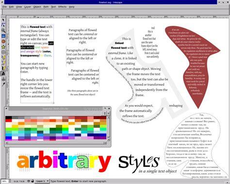 pattern inkscape download inkscape download linux softpedia linux