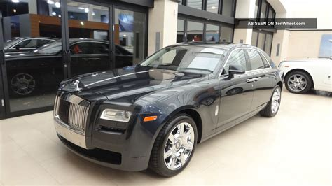 car engine manuals 2012 rolls royce ghost head up display service manual 2012 rolls royce ghost head ls removal remove throttle body cable 2012 rolls